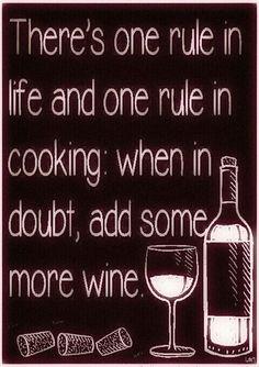 Wine advice #mauroveniceandwine