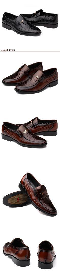 85518cd74041 22 Best Shoes images