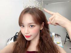 Kpop Girl Groups, Kpop Girls, Eyes On Me, Forever Girl, Sakura Miyawaki, Yu Jin, Japanese Girl Group, Beautiful Fairies, The Wiz