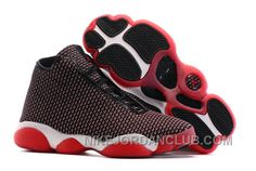 "http://www.nikejordanclub.com/2016-air-jordan-horizon-future-aj13-bred-black-red-shoes-8yasm.html 2016 AIR JORDAN HORIZON FUTURE AJ13 ""BRED"" BLACK RED SHOES 8YASM Only $96.00 , Free Shipping!"