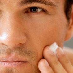 zadbany mężczyzna zabiegi dla mężczyzn kosmetyczka męska Radom ślub pan młody przygotowania