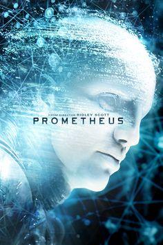 Prometheus 2012 yapımı aksiyon,bilim kurgu ve macera filmidir.Bir grup kaşif üzerinde yaşadğımız dünya kökenine dair bir ipucu keşfediyor.Bu ipucu gruptakileri heyecanlı bir macera yapmaya zorluyor.Maceranın sonunda insan oğlunun geleceğini kurtarmak için savaşa katılmaları gerekiyor.Prometheus filmini sitemizden türkçe dublaj ve 720p kalitede izleyebilirsiniz. – Prometheus hd izle – http://www.seninfilminhd.ru iyi seyirler diler…