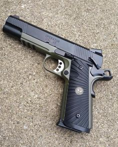 Springfield Armory MC Operator Find our speedloader now! http://www.amazon.com/shops/raeind