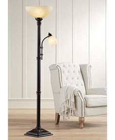 886 Best Gooseneck Floor Lamps Reviews