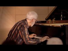 Mostly Monk Music — Brakes Sake / Let's Call This  Denny Zeitlin ...