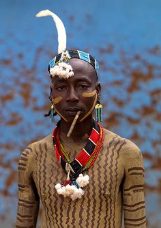"""https://flic.kr/p/5Cd3p7 