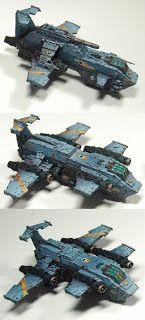 http://geekylouis.blogspot.fr/2011/10/geyser-epic-thunderhawks-gunship-et.html