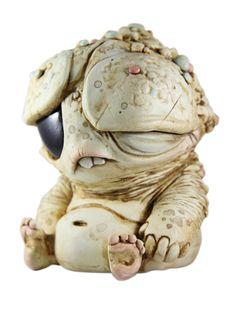 飛騨高山 留之助商店 本店 都会的な意匠家による玩具