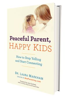 """""""If you wish to find a way to parent the way you dreamed of when you first held your baby in your arms this is the book."""""""
