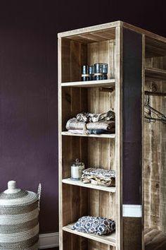Bücherregal Zum Aufhängen kleines regal zum aufhängen södahl maße höhe 30cm breite 18cm