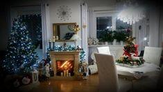 Fotoblog užívateľky milenass | Modrastrecha.sk Home Decor, Decoration Home, Room Decor, Home Interior Design, Home Decoration, Interior Design