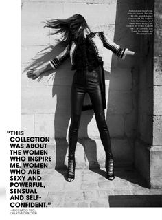 Elle-Editorial-January-2015-Georgia-Hilmer-by-Liz-Collins