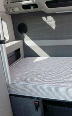 Kenworth Studio Sleepers Interior Home Truck Kenworth