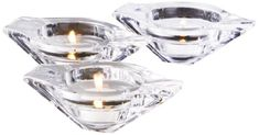 Nambe Crystal Link VotiveCandleholder Set of 3 >>> Continue to the product at the image link. Note: It's an affiliate link to Amazon.