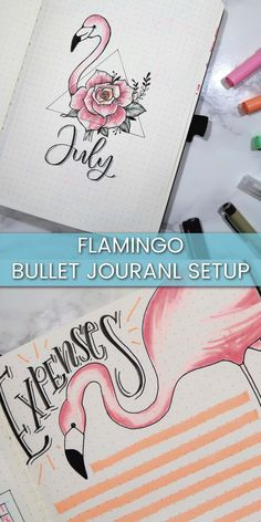 How to Make Your Bullet Journal Work For You – Bullet Journal 101 Bullet Journal Tumblr, Bullet Journal Work, Bullet Journal Themes, Bullet Journal Spread, Bullet Journal Layout, Bullet Journal Inspiration, Journal Pages, Bullet Journals, Bullet Journal Decoration