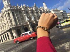 Connected Q&C signature bracelet - positive energy gemstone jewelry!   • • • • •   #creatyou #quartzandcanary #jewelry #jewellery #narcity #spiritualjewelry #toronto #handmade #meditation #crystals #healingstones #healingjewlery #gemstone #love #custom #yoga #chakras #blogger #like #fashion #positiveenergy #energy #healing #mensfashion #womensfashion #positivevibes #gems #torontoblogger #spiritual