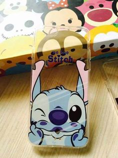 Stitch cell cover