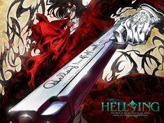 Anime Wallpaper D25