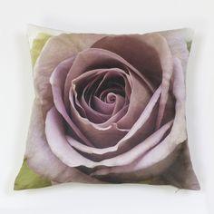 Belfield Furnishings Scatter Cushion | Wayfair.co.uk