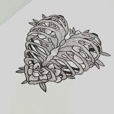 Tattoos And Body Art tattoo removal Tattoo Girls, Girl Neck Tattoos, Forearm Tattoos, Sleeve Tattoos, Tattoo Neck, Tattoo Sleeves, Tattoo Hand, Rib Cage Tattoos, Front Neck Tattoo