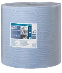 Tork Wiping Paper Plus 130050
