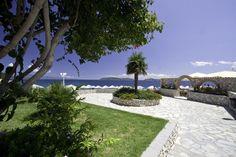 Hotel Esperides  Skiathos