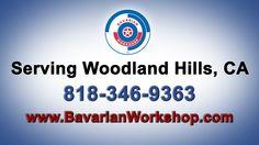 Woodland Hills BMW Maintenance + MINI Repair Service Audi Mechanic #WoodlandHills , #BMW #Audi, #Mini #MiniCooper, #Repair #Service, #Mechanic, #Maintenance, #Performance, #Emission, #Diagnostic, #Transmission, #Brakes, #CarWash, #Engine, #Restoration, #GermanAuto,#Fabrication, #Inspection, #Shuttle, #GermanAutomobiles, #EngineBuilding, #Enhancements, #RaceCars Porsche Service, Volkswagen, Canoga Park, West Hills, Audi, Bmw, Los Angeles Area, Car Wash, Motor Car