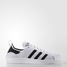 info for d1264 74a73 adidas Online Shop   adidas US