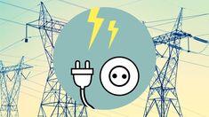 Hur väl är du förberedd på ett strömavbrott som varar i flera dygn? Om avbrottet är långt kan det få långtgående följder. Ett omfattande elavbrott kan få allvarliga följder som på förhand är svåra att förutspå.