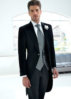 sergio pankov | MALE MODELS IN SUITS