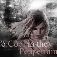 """(CIRKUMFLEKS)Magazine – To Cool In The Peppermint Wind """"1"""" by Ed Safin on SoundCloud"""