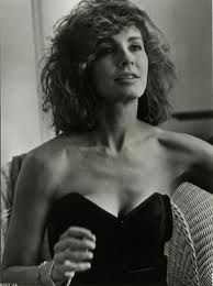 Anne Archer 66 now but who doesn't remember her in the 1987 classic Fatal Attraction with Glenn Close and Michael Douglas