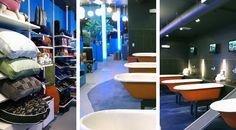 k9 scrub club Dog Store, Faces, Club, Shop, Life, Animals, Ideas, Animales, Animaux