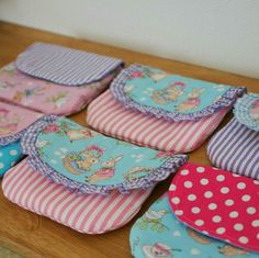 Pot Holders, Projects, Blue Prints, Potholders, Tile Projects