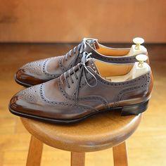 4c3b0e69 Las 92 mejores imágenes de Zapatos hombre | Dress Shoes, Men dress ...