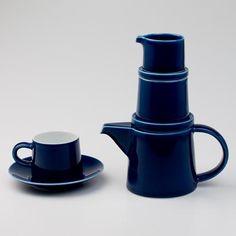 M型クリーマー:白山陶器