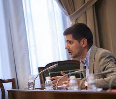 Intervenció al Plenari.  http://www.josemanuelprieto.es