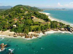 Maior Agência de Design do sul do Brasil! Localizada em Florianópolis, SC. Utilizamos tecnologias de ponta!