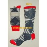 Mens argyle socks are one of the oldest pattern of socks f. Argyle socks for men come in a variety of colors and are a great fashion statement. Since 2001 we have had argyle socks for men Mens Argyle Socks, Navy, Pattern, Color, Style, Fashion, Hale Navy, Swag, Moda
