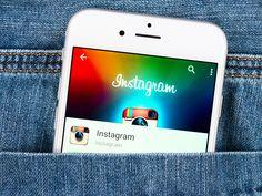 Para la mayoría de los mercadólogos, Instagram nunca fue una plataforma de marketing viable en comparación con gigantes de medios sociales como Facebook y Twitter