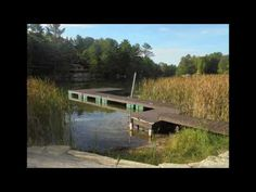 Home For Sale By Owner- 3087 Green River Dr, Washago, Ontario