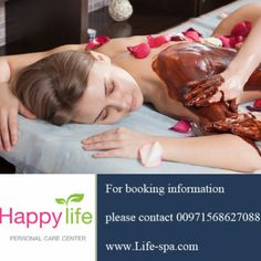 Happy Life Spa Massage Center have been dedicated to bringing the best quality Thai, Korean, Chinese, Indian, Filipino, Vietnam massage service