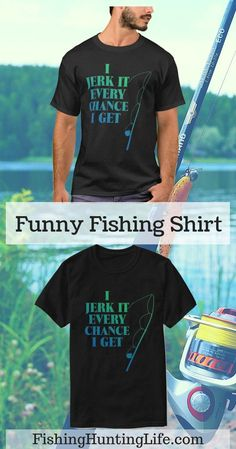 f9a534a0 570 Best Fishing Clothing images in 2019 | Addiction, Aztec hoodies ...
