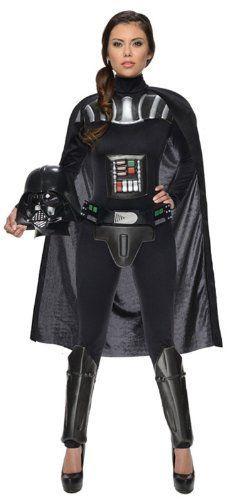 diy star wars costumes - Google Search