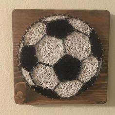 0acea105d65a 17 Best Soccer images
