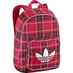 adidas Women's Sport Backpack | adidas UK