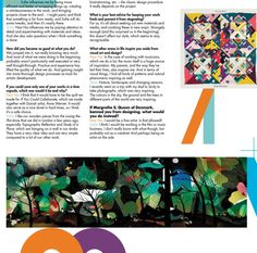 #ClippedOnIssuu from OFFSET2013