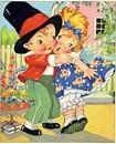 Английские аудиоскороговорки Tongue Twisters, Disney Characters, Fictional Characters, Disney Princess, Fantasy Characters, Disney Princesses, Disney Princes
