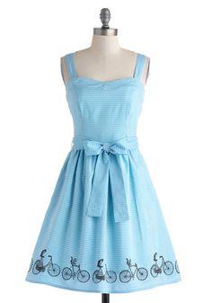 Along for the Ride Dress, #ModCloth http://sharethelove.modcloth.com/a/clk/YKfqs