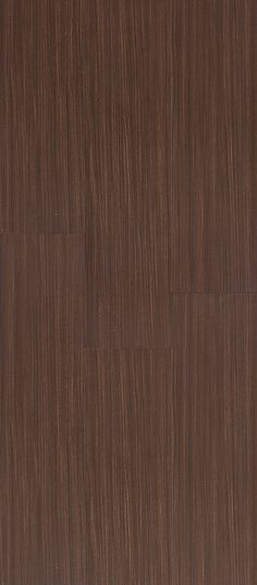 Arbor House Ebony Wood AH53 Glazed Porcelain Floor and Wall Wood Look Tile. An extremely durable tile applicable to floors, walls, backsplashes, and pool linings.